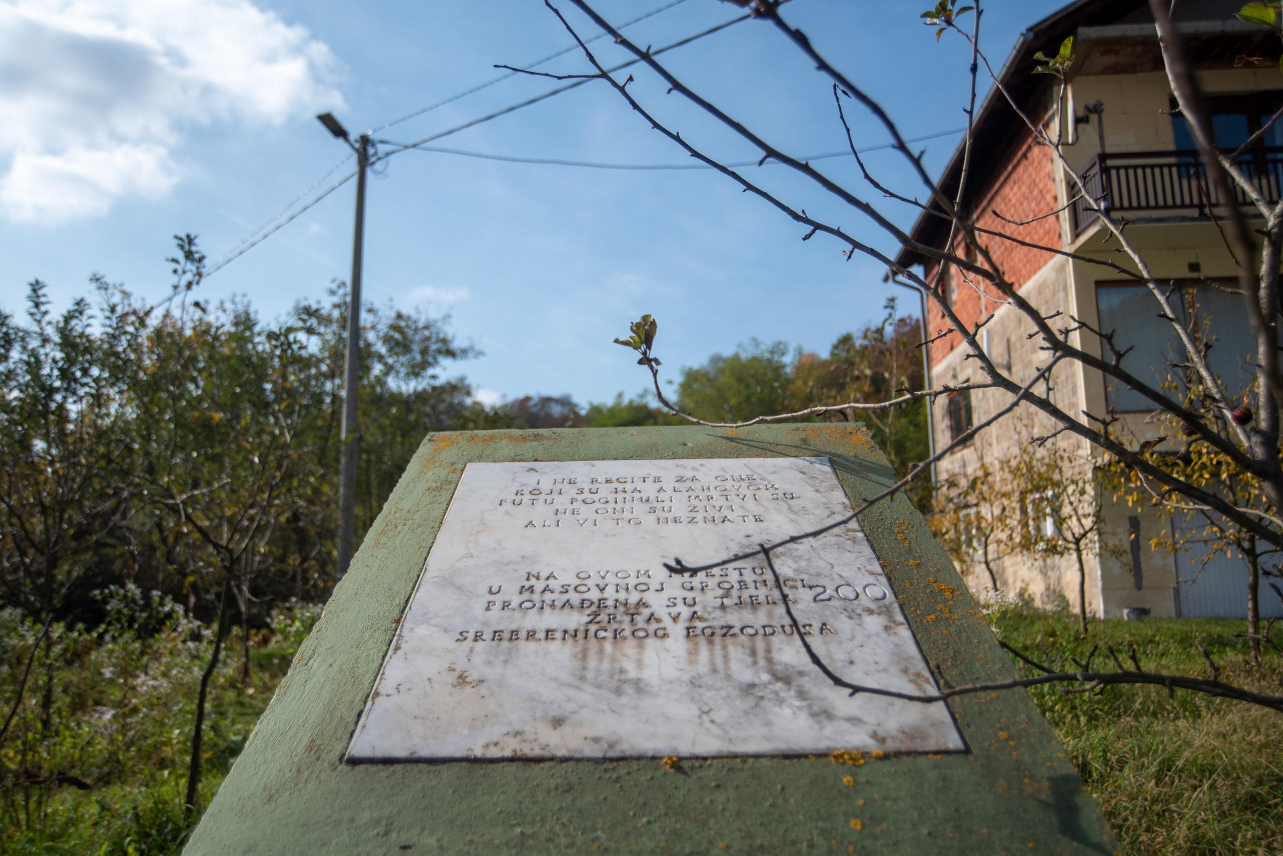 Cancari Road 7