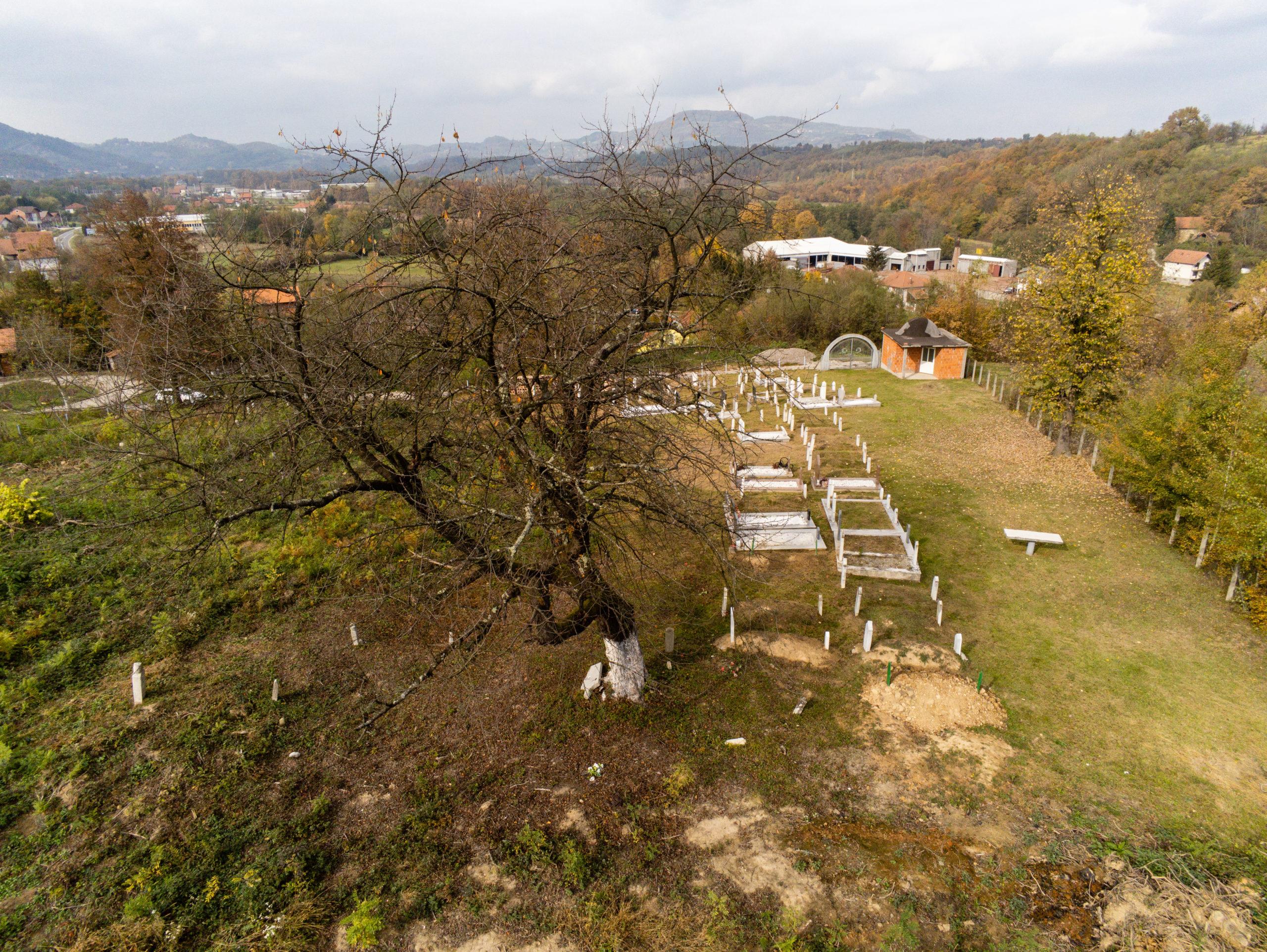 Ramin Grob - Drone